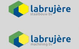 Labrujere staalbouw & machining