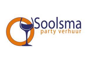 Soolsma Party Verhuur in Zeeland