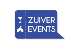 Zuiver Events