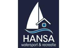 Hansa Watersport & Recreatie