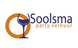 Soolsma party verhuur
