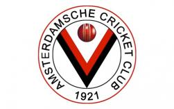 Amsterdamse Cricket Club