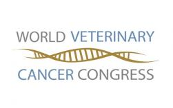 World Veterinary Cancer Congress