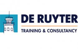 De Ruyter Training & Consultancy