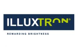 Illuxtron Rewarding brightness